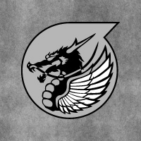 MAGTARY(マグタリー)当店限定自衛隊グッズの生産・販売